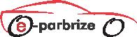 e-parbrize.ro
